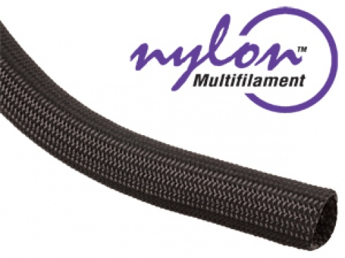 prod_NMN_banner_47e6c9 techflex australia braided sleeving products nylon multifilament nylon wiring harness at panicattacktreatment.co